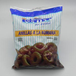 Fingerfood / Snacks